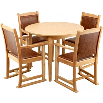 Care Home Dining Chairs Uk Healthcare Chairs
