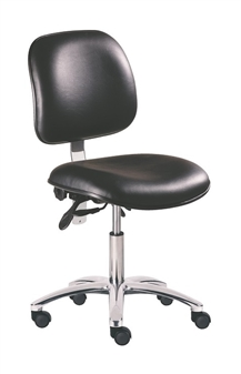 Medical Office Chairs