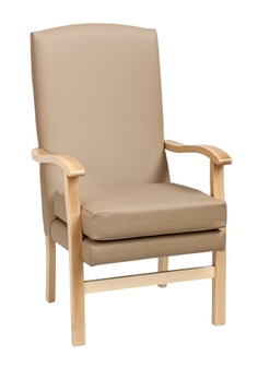 Chairs For the Elderly