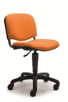 Flipper Swivel Chair