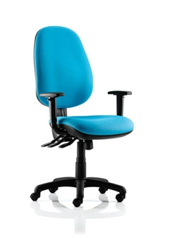 Kirby Jumbo Task Chair