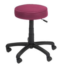RSS Low Swivel Stool