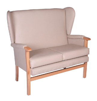 Jubilee 2-Seater Sofa