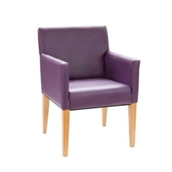 Shae Tub Chair