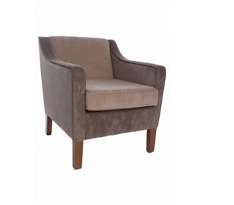 Sadie Lounge Chair and Sofa
