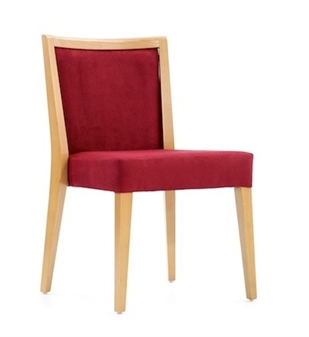 Arezzo Dining Side Chair