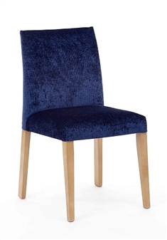 Rapallo Side Chair