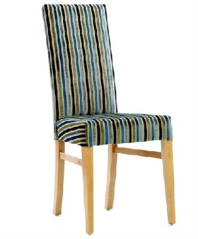 Enna Dining Chair
