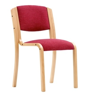 Modena Side Chair