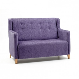 Lewis Chair & Sofas