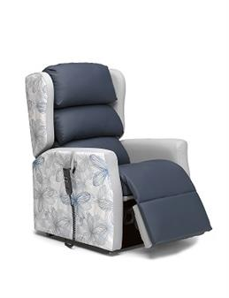 Sorrento Single & Dual Motor Recliner
