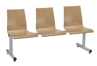 Stafford Beam Seating