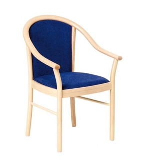 Cornhill Tub Chair