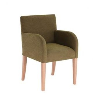 Keswick Tub Chair
