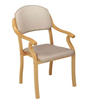 Swale Dining Chair