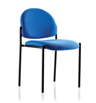 Denton Stacking Chair