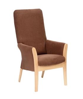 Adora Chair