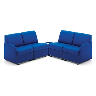 Ultra Reception Seating