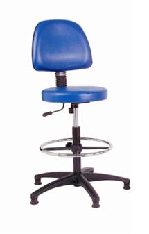 Tresham Draughtsman Lab Chair