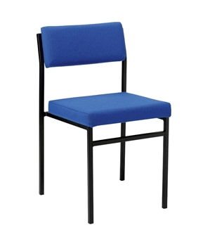 Spritz Stacking Chair