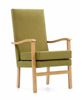 Deepdale Chair