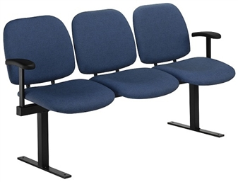 Standard Beam Seating