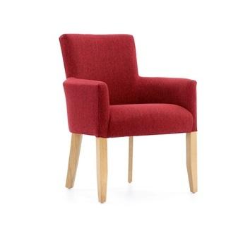Canterbury Tub Chair