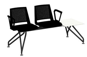 Versit Beam Seat