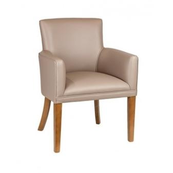 Albi Tub Chair