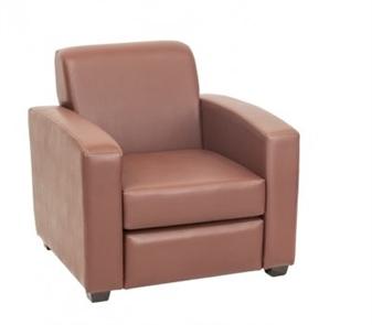 Cedric Chair Extreme Range