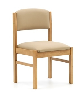 Oakdale Side Chair