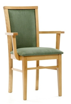 Genoa Arm Chair Ukhealthcarechairs Co Uk