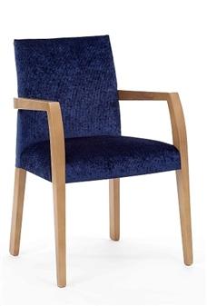 Rapallo Arm Chair