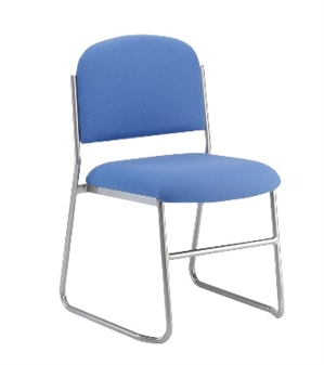 Skolar Stacking Chair