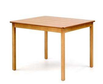 Square Leg Table