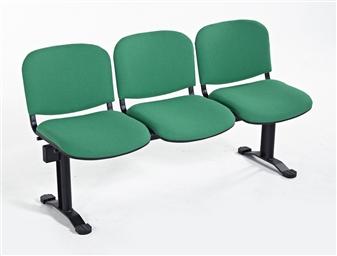 Kendall Beam Seating