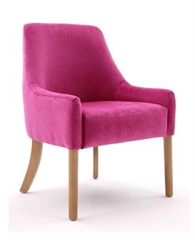 Rona Tub Chair