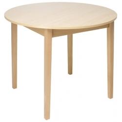 Dining Table 1000 Diameter