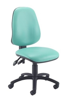 TC Healthcare Operator Chair