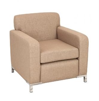 Sorrento Armchair