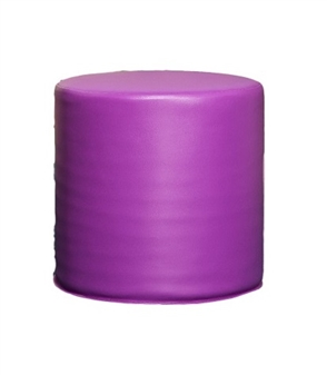 Foam Tube Stool