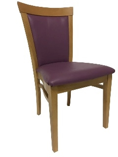 Elice Side Chair