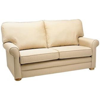 Bamburgh 2.5-Seater Sofa