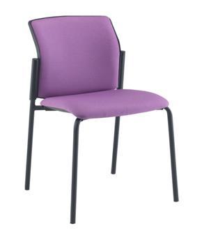 Standen Four Leg Chair