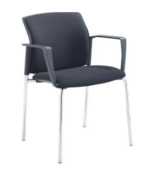 Standen Four Leg Armchair