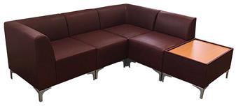 Stirling Single Seat