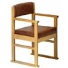 Apollo Carver Chair