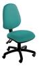 HIMP High Back Operator Chair