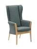 Highfield Chair