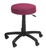 RSS Swivel Stool On Castors